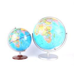 ลูกโลกพูดได้ลูกใหญ่ 13″ Globe